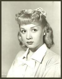 Olga San Juan