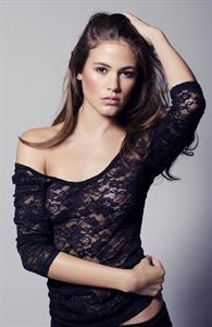Amber Alvarez
