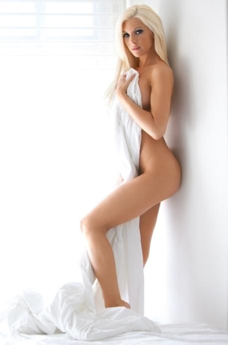 Kimberly Fattorini