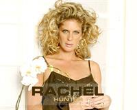 Rachel Hunter