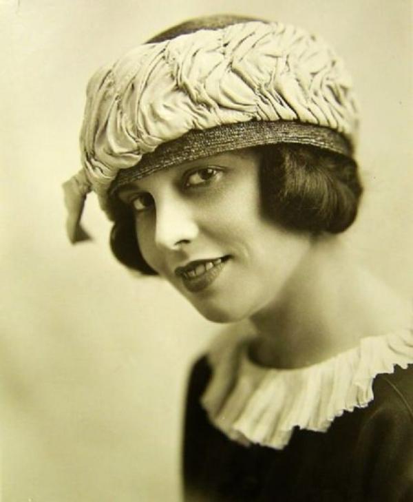 Anita Loos