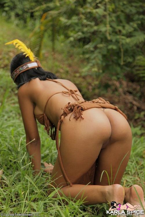 Karla Spice Nude Pictures Rating  86910-1890