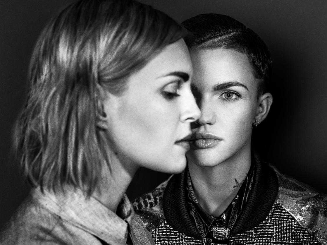 foto-izvestnie-lesbiyanki