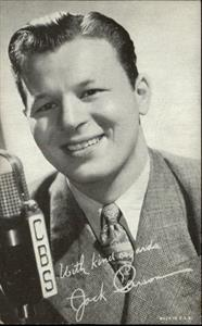 Jack Carson