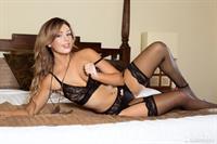 Playboy Cybergirl Anika Shay Nude Photos & Videos at Playboy Plus!