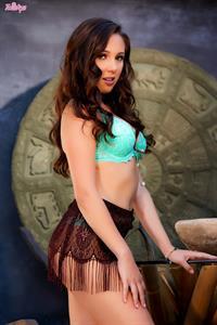 Sex Goddess.. featuring Jenna Sativa | Twistys.com