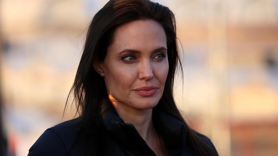 Отец Анджелины Джоли Джон Войт: фото, фильмография. Почему ...