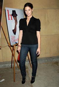 Ashley Greene Holly Shorts Film Festival