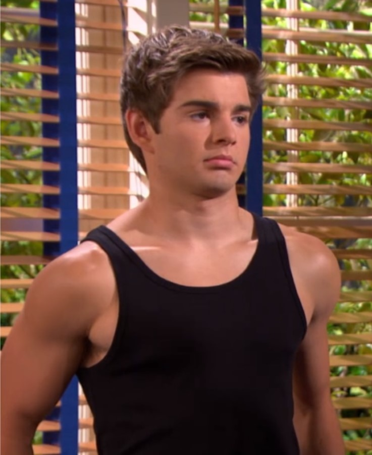 jack griffo moviejack griffo 2016, jack griffo 2017, jack griffo vk, jack griffo wikipedia, jack griffo песни, jack griffo wiki, jack griffo age, jack griffo ryan newman, jack griffo height, jack griffo abs, jack griffo 2011, jack griffo photoshoot, jack griffo song lyrics, jack griffo songs, jack griffo muscle, jack griffo movie, jack griffo height 2017, jack griffo music video, jack griffo full name, jack griffo slingshot lyrics