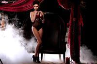 Sexy Vampire.. featuring Ariana Marie | Twistys.com