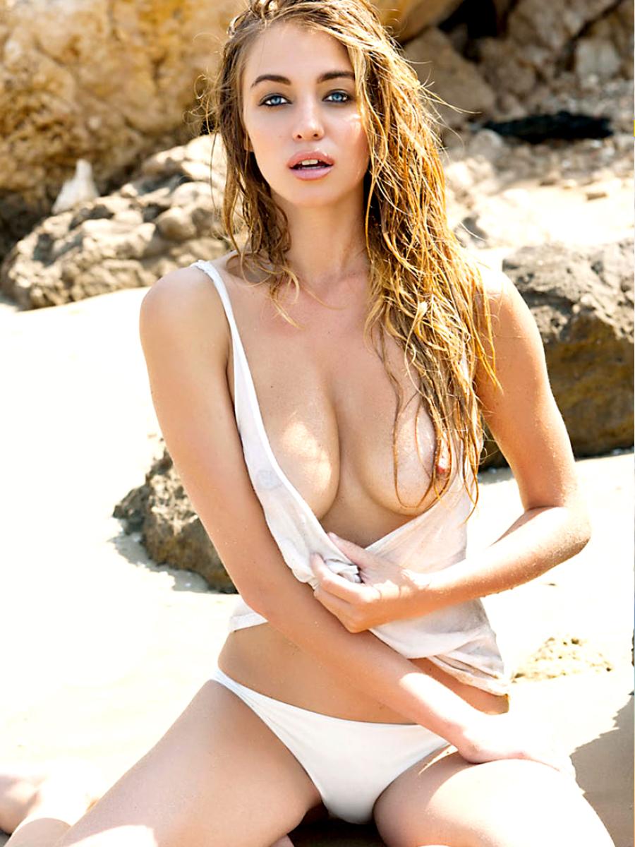megan boone playboy nudes
