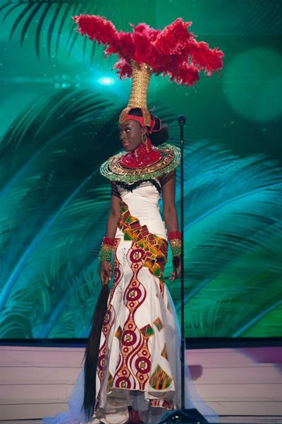 Abena Appiah