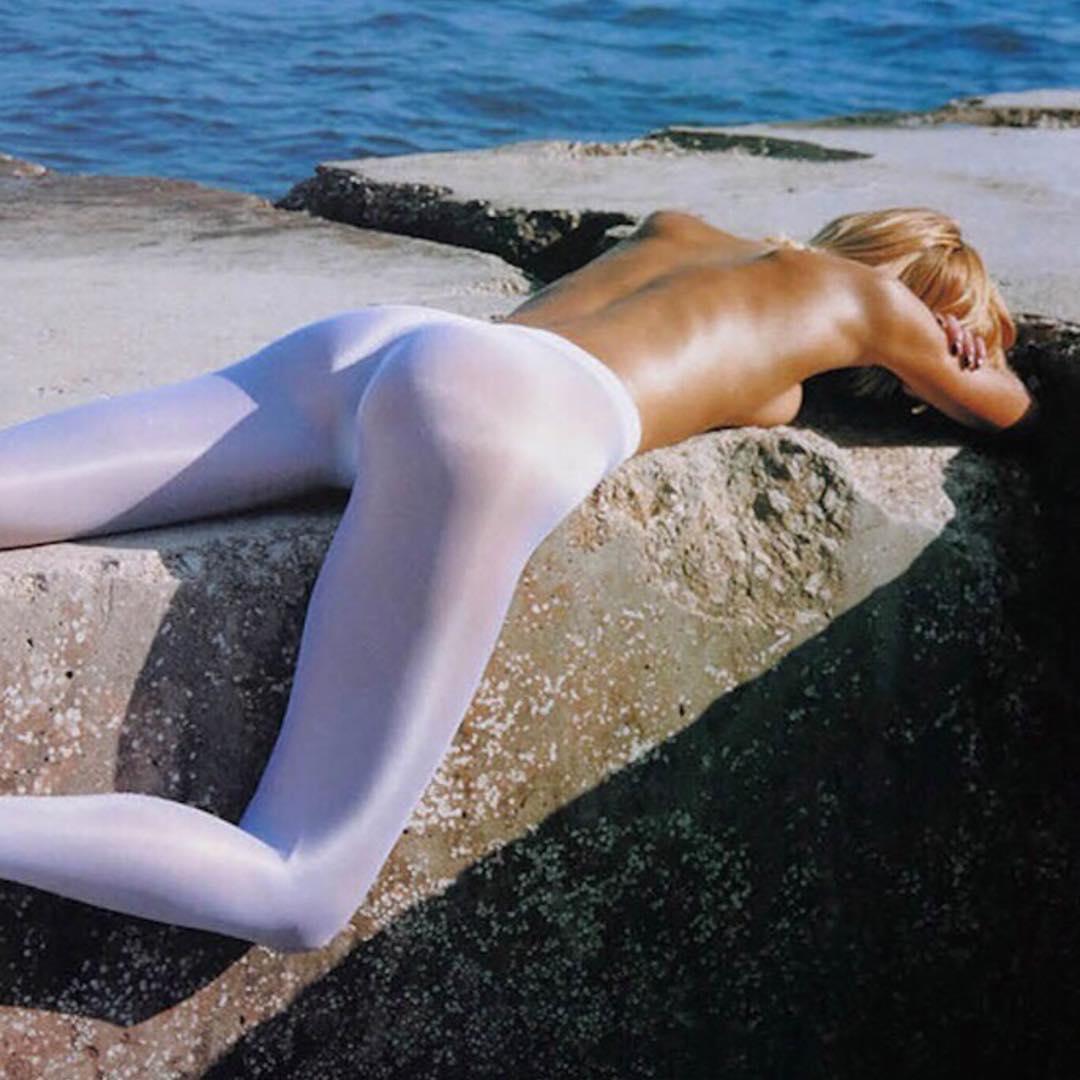 Denise Hogan