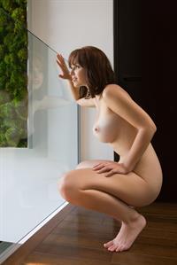 Hayden Winters - breasts