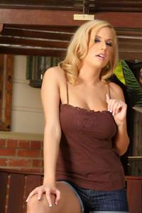 Mariah Madysinn