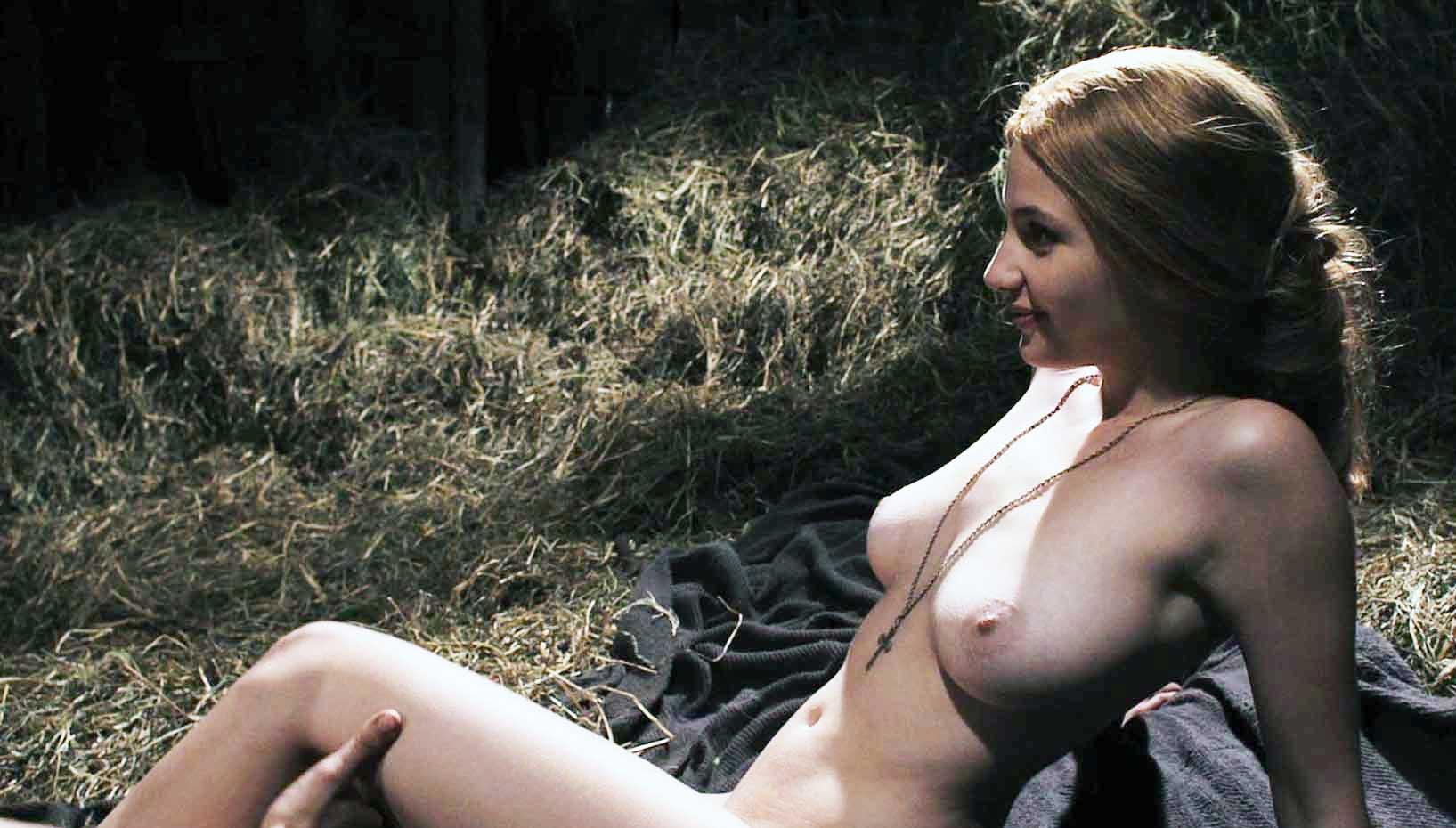 Desi hot nude womens