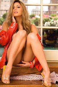 Aimee Marie - pussy