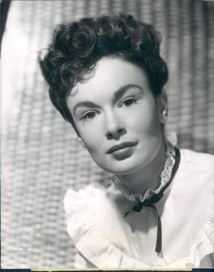 Suzanne Dalbert