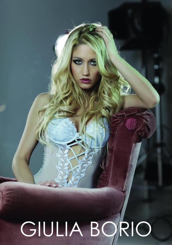 Giulia Borio nudes (99 photo), Pussy, Cleavage, Instagram, underwear 2019