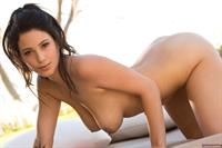 Noelle Easton - breasts