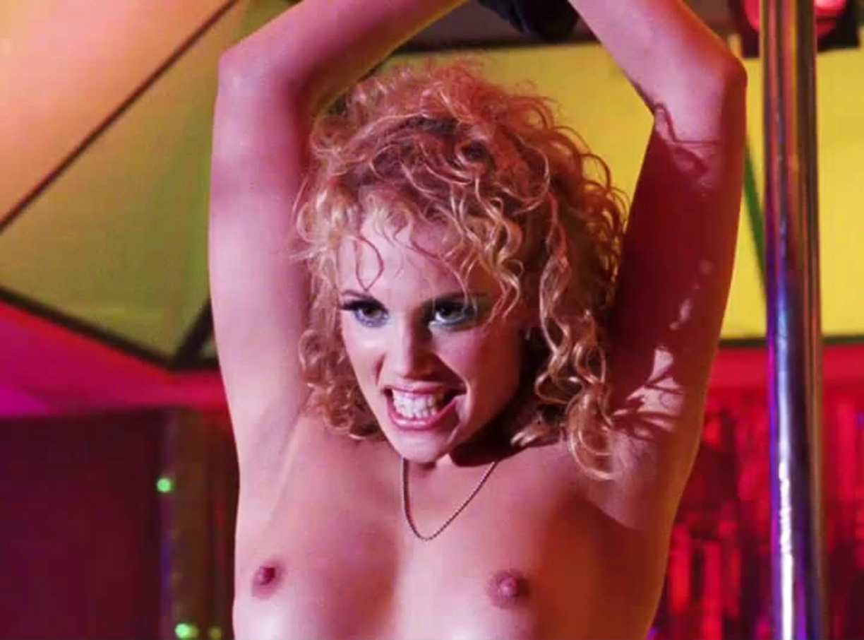 Are Elizabeth berkley nude sexy matchless message