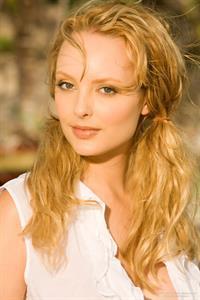 Shera Bechard