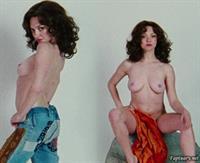 Amanda Seyfried - breasts