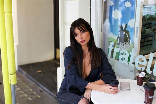 Lauren Loretta