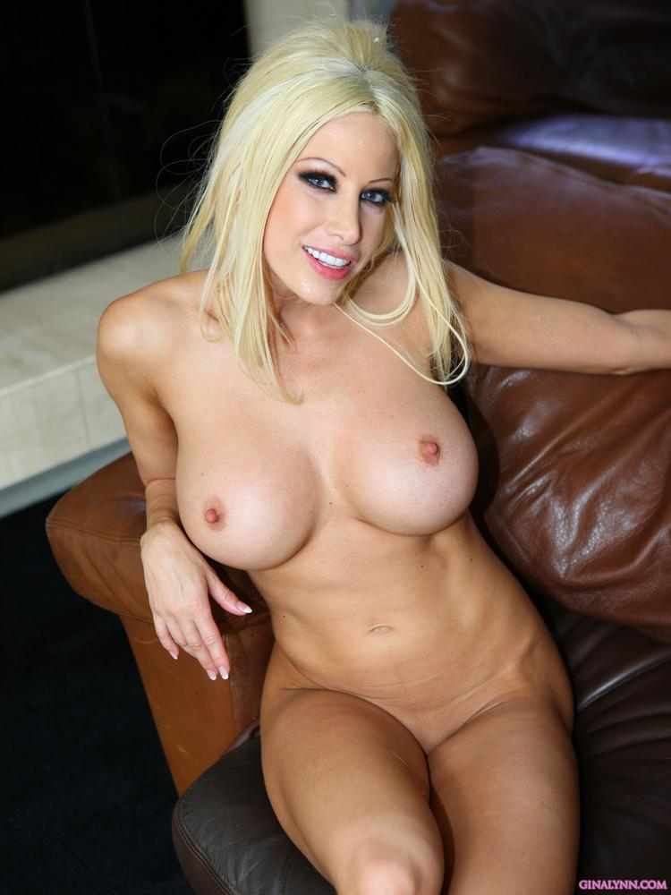 Opinion you Gina lynn nude pic remarkable, rather