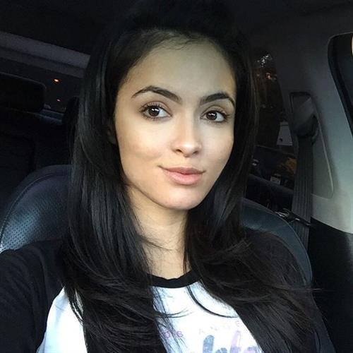 Franciele Medeiros