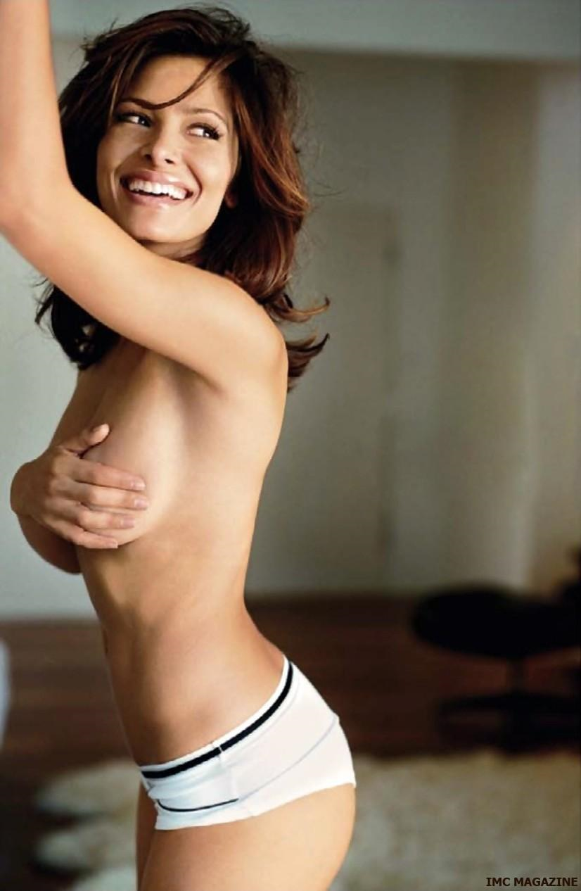 Nude Sarah Shahi nudes (25 foto and video), Tits, Fappening, Twitter, legs 2015