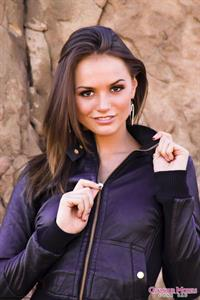 Tori Black is a porn star.  She is the first person in history to win two AVN Female Performer of the Year Award, winning back-to-back years in 2010 & 2011