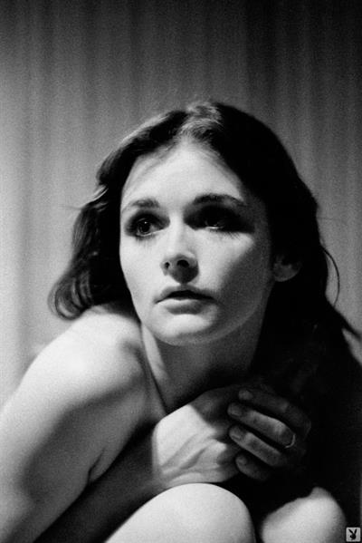 Margot Kidder