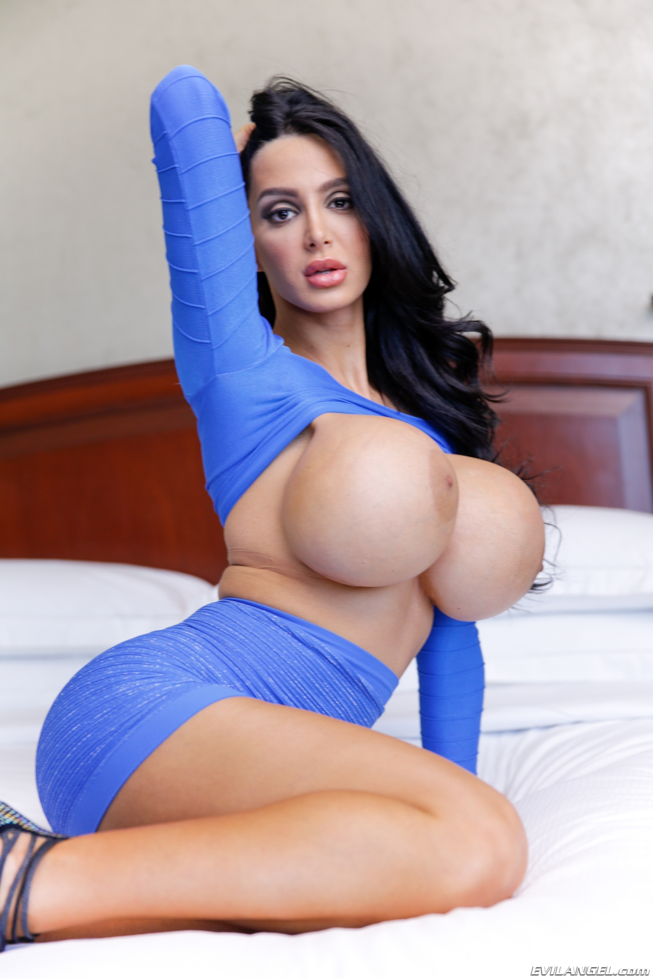 Amy Anderson Nude Pic amy anderssen nude - 25 pictures: rating 7.86/10