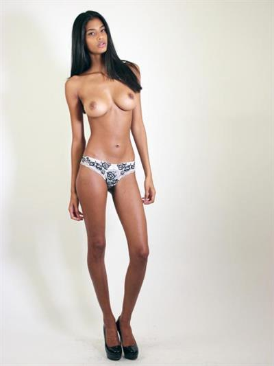 tsanna latouche nude   6 pictures rating 8 12 10