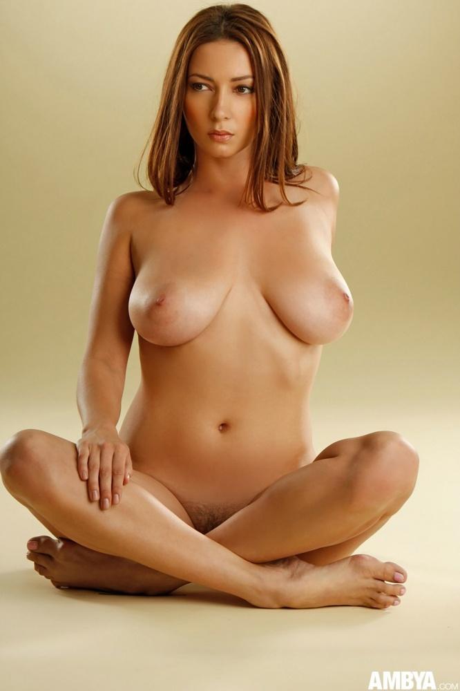 sexy wilder sex