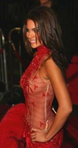 Nadia Bjorlin