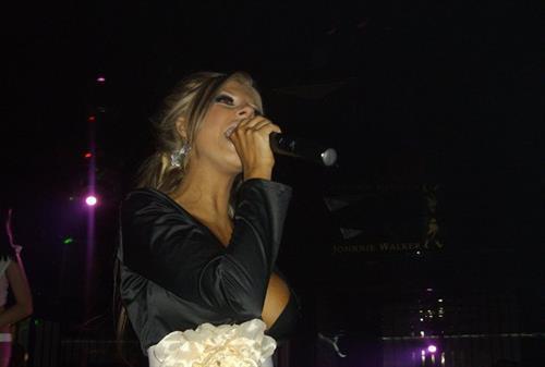 Teodora Andreeva