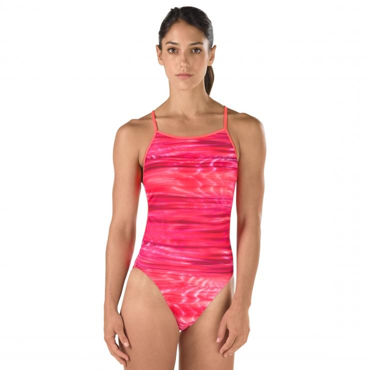 Allison Stokke in a bikini