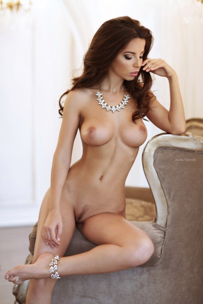 image Egyptian beauty is hot and horny