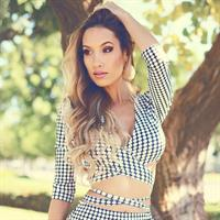 Alexia Cortez