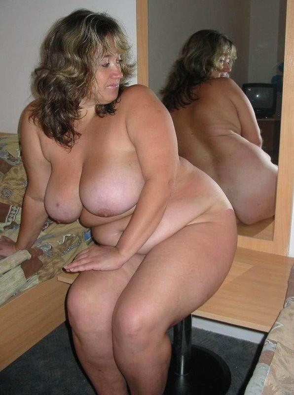 частное порно фото пышных зрелых русских женушек