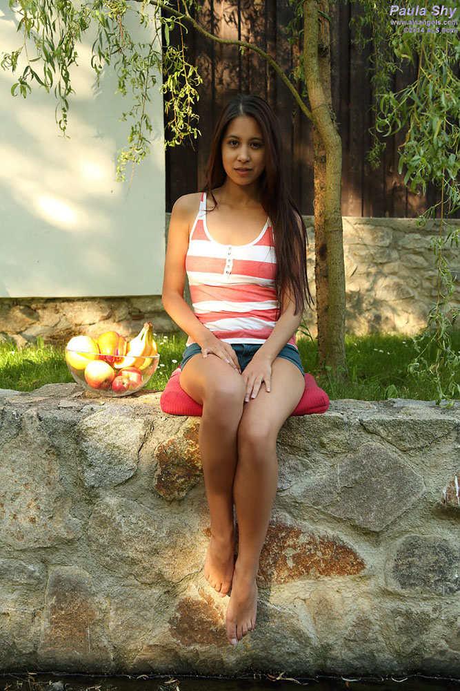 paula shy pics
