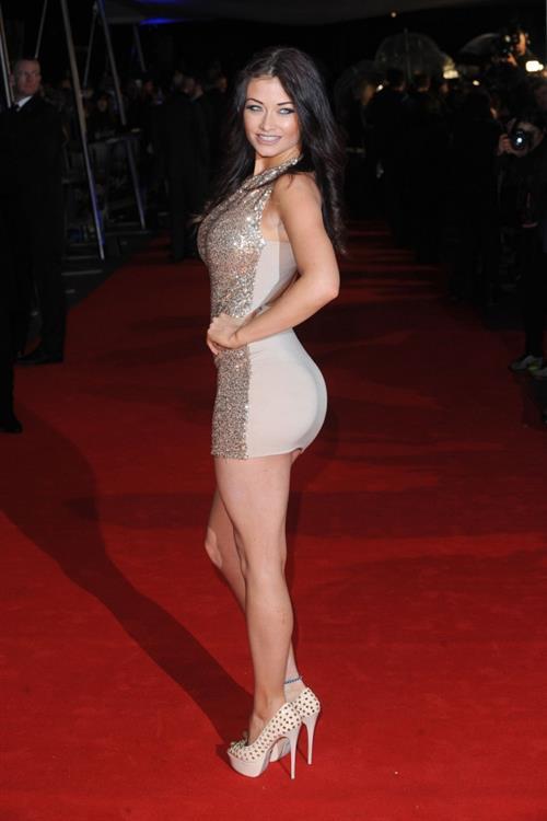 Jess Impiazzi