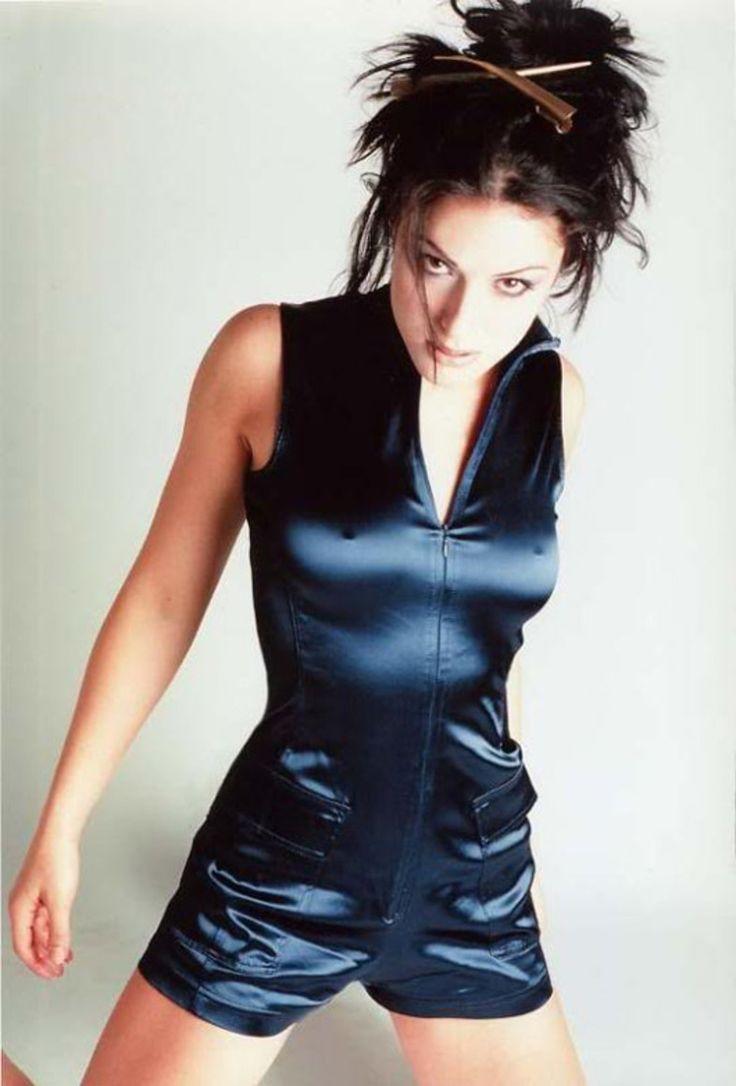 Lucia Cifarelli