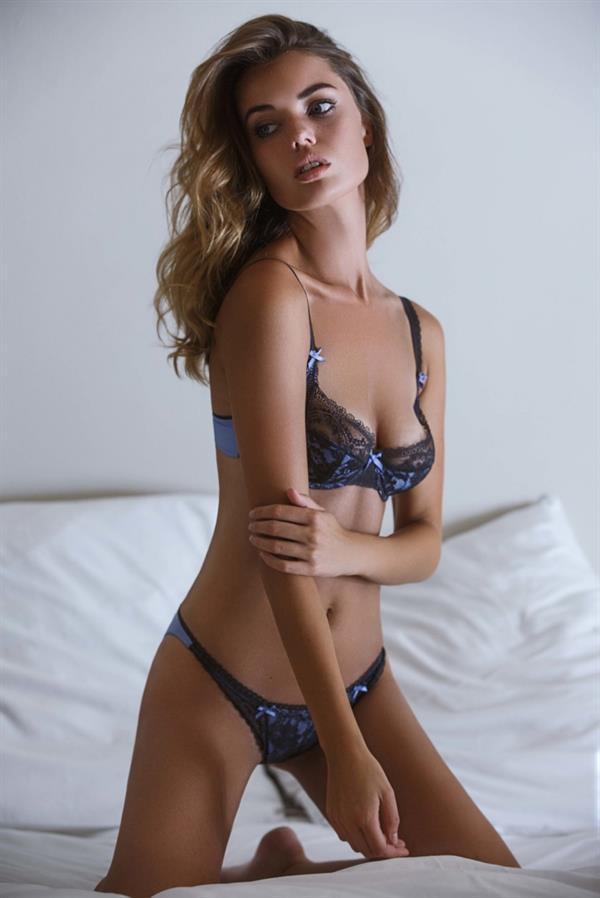 Annie Ericson