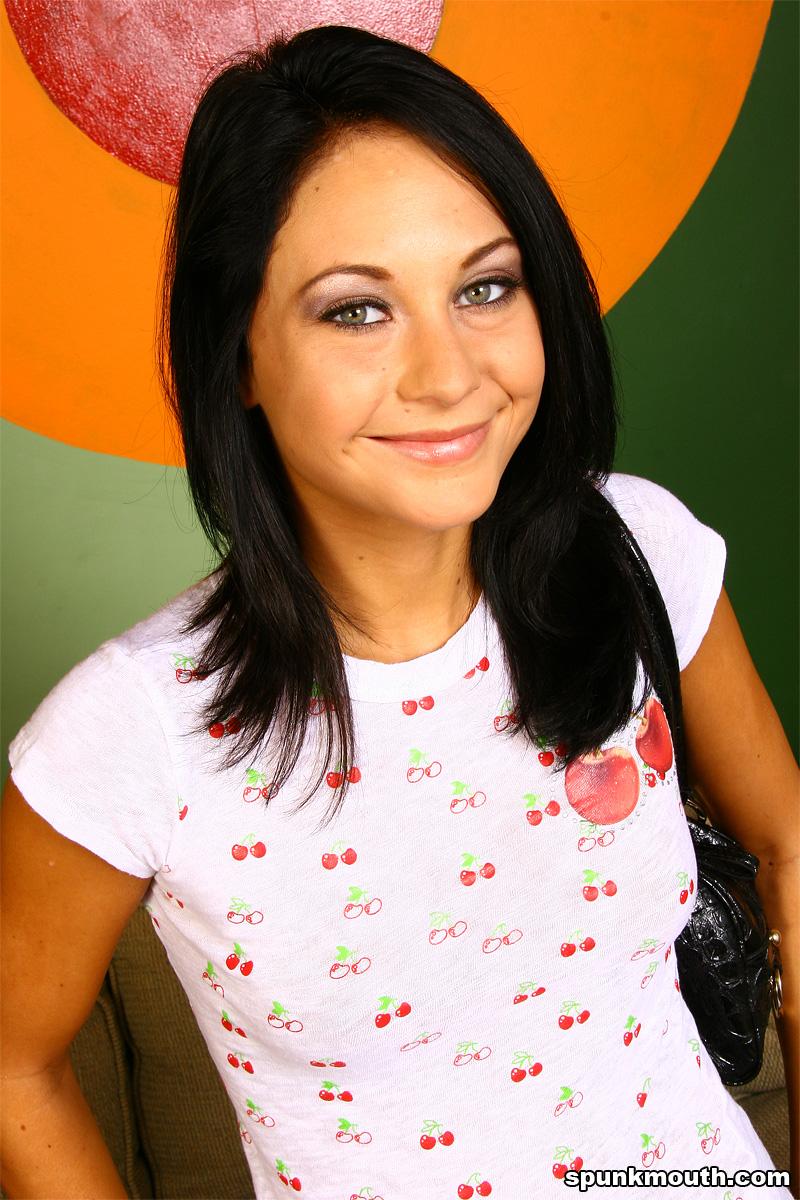 Jessica Valentino