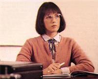 Isabelle Adjani