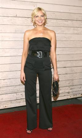 Maxim's 2008 Hot 100 Party (May 21, 2008)