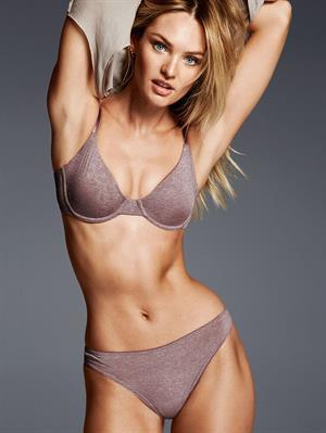 Victoria Secret Lingerie 2014